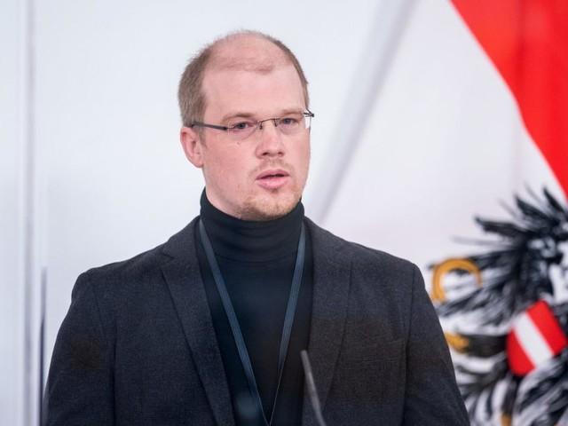 Virologe: 95 Prozent der Neuinfektionen in Österreich bereits Delta-Variante