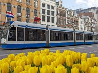 Niederlande und Griechenland werden Coronarisikogebiete