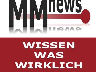 Der Merkel Knockdown