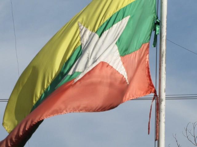 Nachgefragt: Wie Bestseller, H&M und Primark die Beschaffung in Myanmar wieder aufnehmen