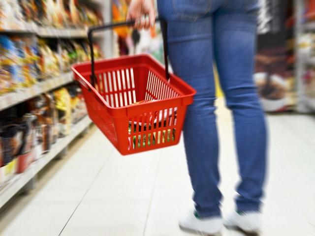 Nudel-Rückruf: Gesundheitsgefährdende Substanzen gefunden