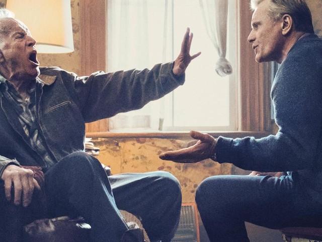 """Falling"": Viggo Mortensens gelungenes Regiedebüt"