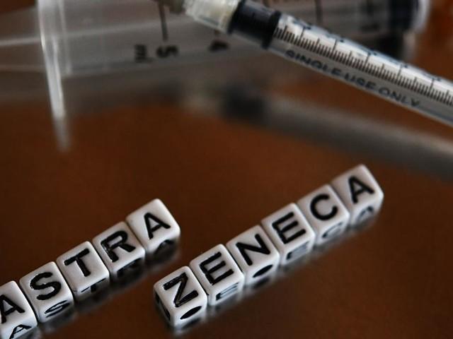 Ursache für Thrombose-Komplikationen nach Astra-Zeneca-Impfung geklärt