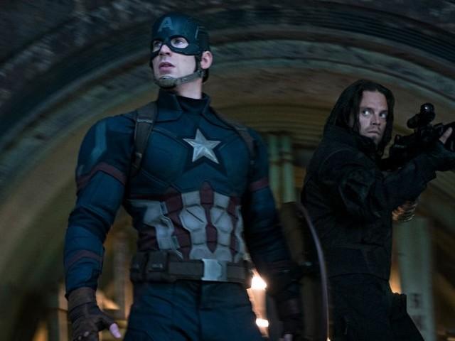 """""""Avengers: Endgame"""": Was Sie über die Superhelden wissen müssen"""