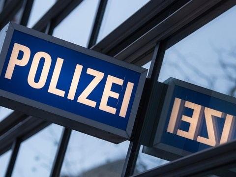 Bad Kreuznach: Mann attackiert Schwangere mit Messer – Ungeborenes stirbt