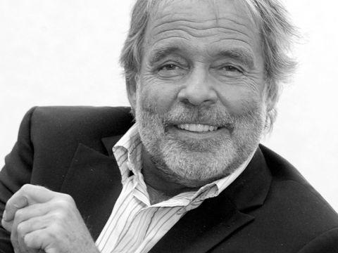 Abschied: Schauspieler Thomas Fritsch gestorben