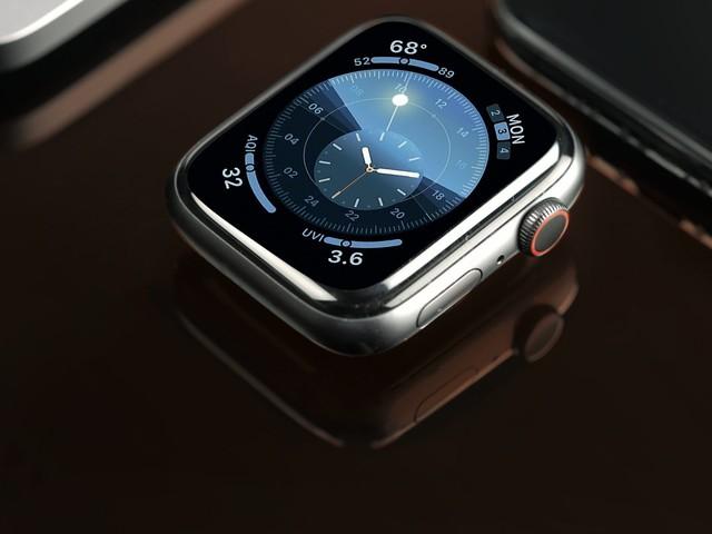 heise+ | watchOS 6: Was das große Apple-Watch-Update bringt