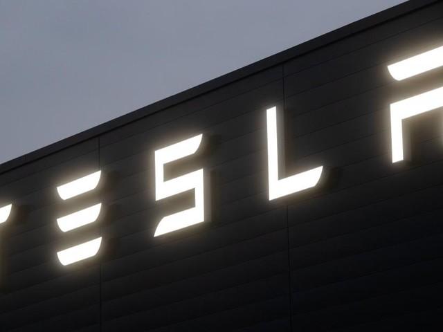 Über eine Milliarde Euro EU-Förderung für Tesla