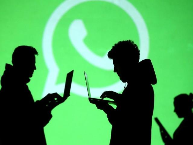 Messengerdienste: Der Preis der Bequemlichkeit