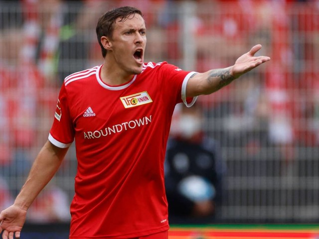 Conference League: Slavia Prag vs. Union Berlin: Conference League heute im Liveticker