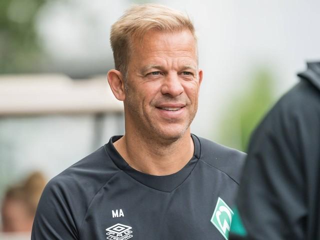 2. Bundesliga im Live-Stream - So sehen Sie die Partie Fortuna Düsseldorf gegen Werder Bremen live im TV und online