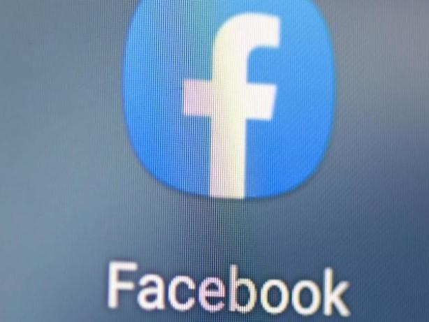 BGH: Facebook muss Nutzer vorab über Sperr-Absicht informieren