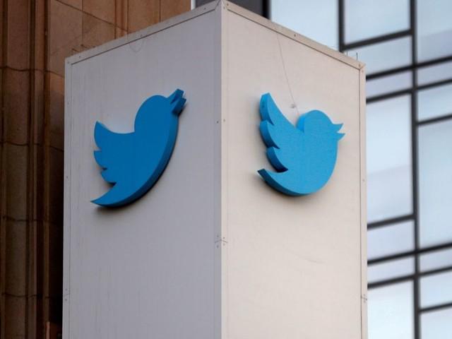 Twitter zahlt über 800 Millionen US-Dollar nach Investoren-Klage