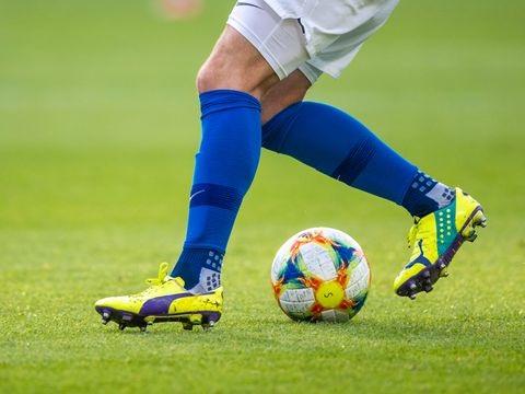 Doppelpack von Neuzugang Jovetic: Hertha im Test 4:3