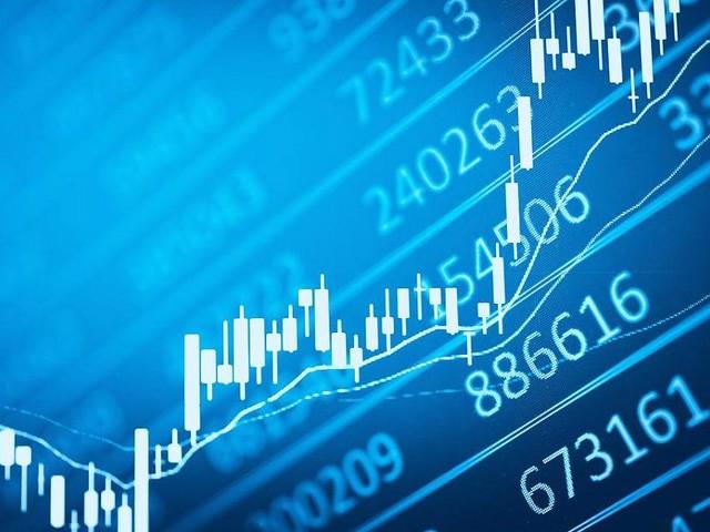 - Procter & Gamble, JPMorgan Chase und Chevron: Bei diesen Aktien aus dem Dow Jones Industrial Average-Index sind starke Kursausschläge zu erwarten