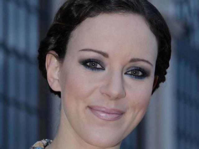 """Ehe-Aus bei """"Blümchen"""": Jasmin Wagner verrät Trennungsgrund"""