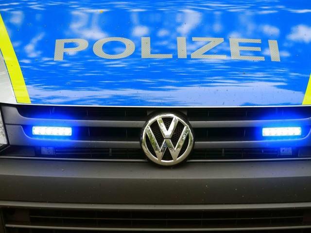 Vermisste aus Hattenhofen: Polizei spürt 16-Jährige auf