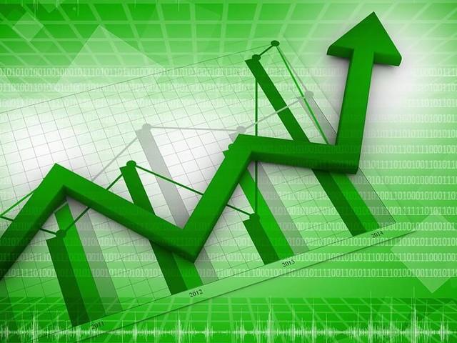 - Deutsche Pfandbriefbank, Zalando und Scout: Das sind heute die Aktien im Fokus aus dem MDAX