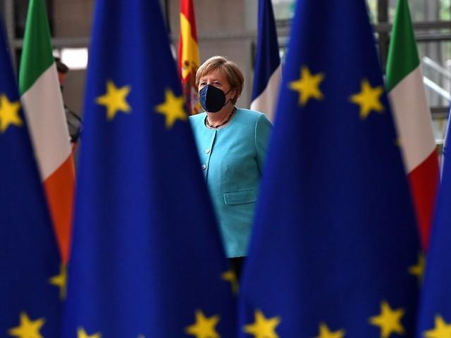 In dem Punkt herrscht Einigkeit: EU will Außengrenzen nur vorsichtig öffnen