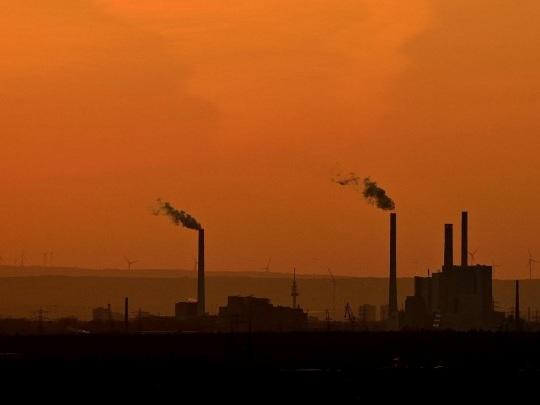 """UNO-Generalsekretär Guterres - """"Welt vor Klimakonferenz auf katastrophalem Weg"""""""