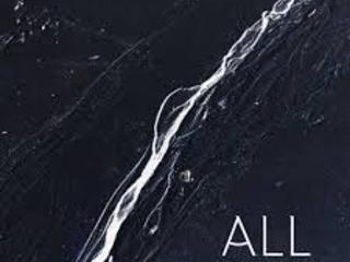 Review: Yann Tiersen :: All