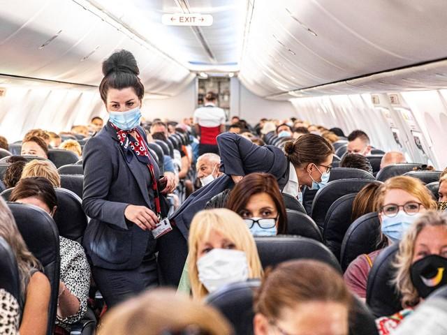 Darf ich trotz einer Reisewarnung in die Länder reisen?