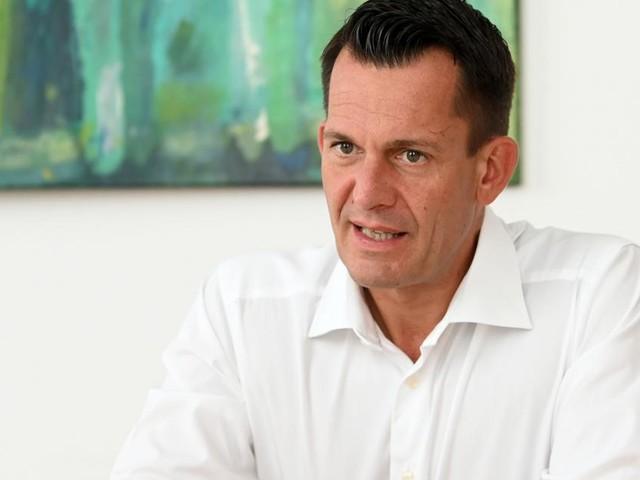 Mückstein stellt neue Guidelines für Ärzte vor