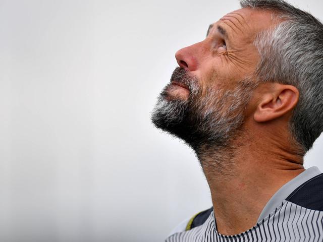 Bundesliga: BVB-Kaderanalyse: Neue Hierarchien, alte Bauchschmerzen und ein paar Sorgenkinder