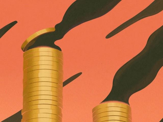Klimaschutz: Der CO2-Preis ist der wichtigste Preis der Welt