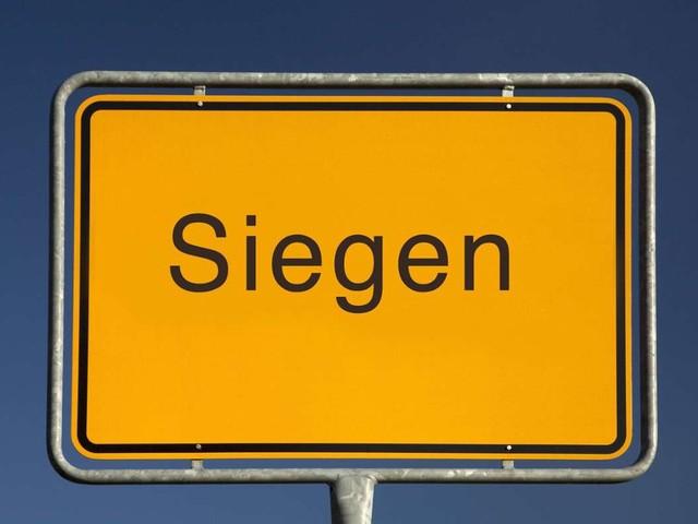 Nordrhein-Westfalen: Corona-Ausbruch nach Kindermusical in Siegen