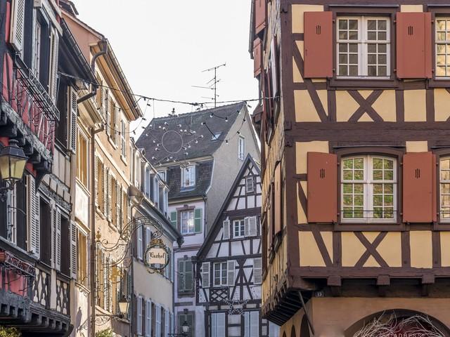 Unsere 7 Tipps für deinen Kurztrip nach Colmar