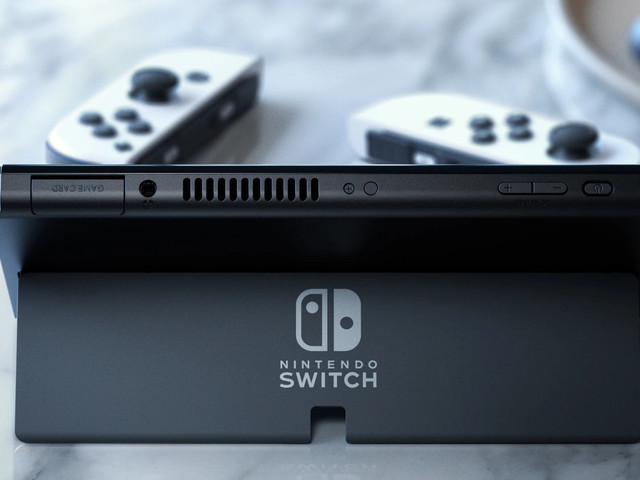 Nintendo Direct: Das sind die kommenden Spiele und Inhalte