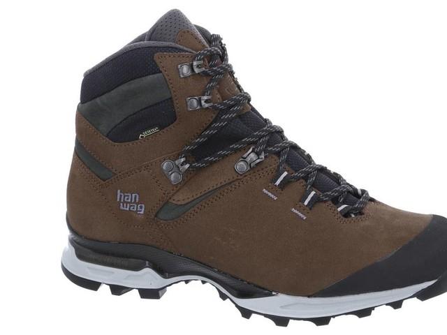 Bergkleidung: Outdoor-Tipps: Von Kopf bis Fuß gut ausgerüstet