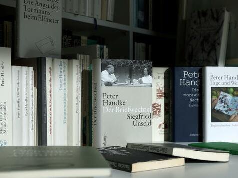 Die Kritik am Autor als Scheinaktivismus - und Ablenkung