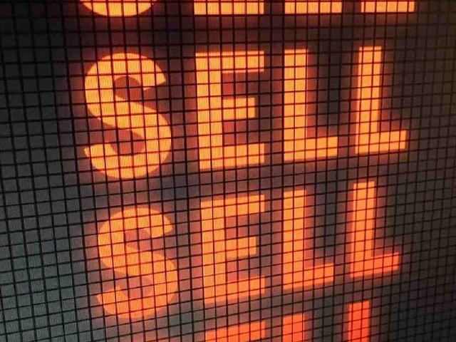 - Achtung: Reduktion der Short-Position bei SMA Solar: Hedgefonds Public Equity Management verringert sein Risiko bei SMA Solar