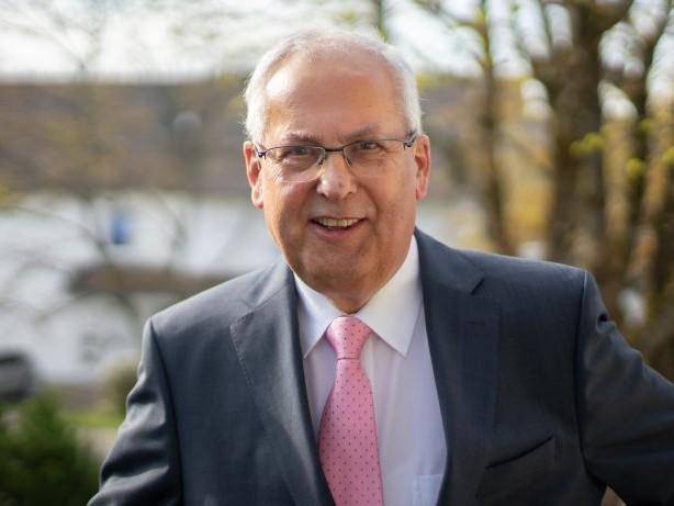 Politik: Landrat im Hochsauerland fordert Abkehr von Corona-Inzidenz