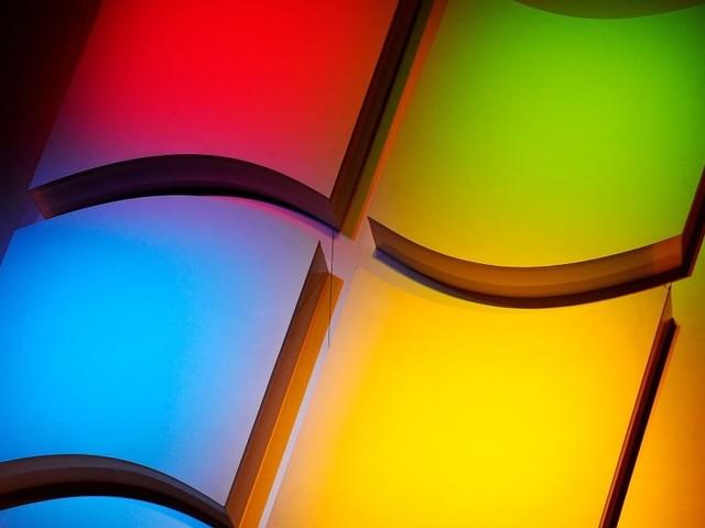 Windows 11 ante portas: Microsoft verrät, wann der Support für Windows 10 endet