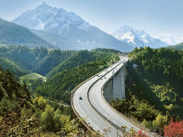 Brenner-Streit: EU-Kommission will vermitteln