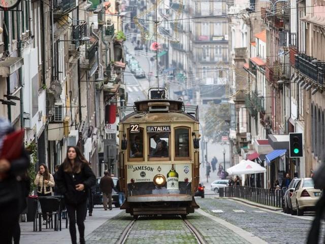 Porto für Foodies: Der perfekte Städtetrip im Winter