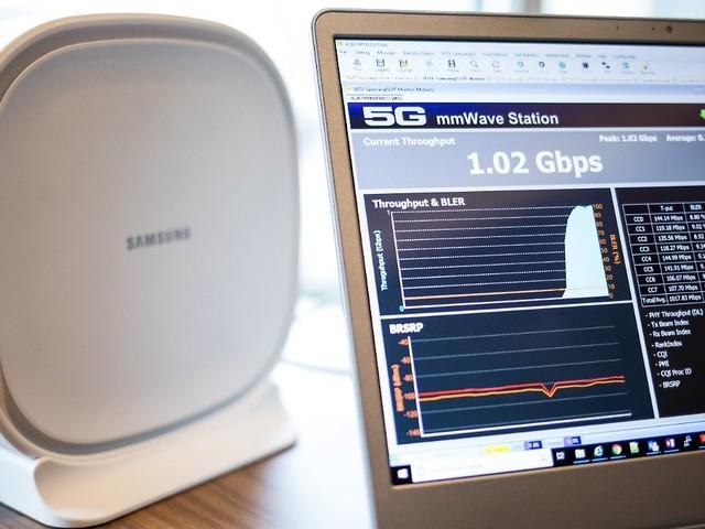 Firmen gegen 5G-Versteigerung: Experte sieht kaum Chancen für Klagen