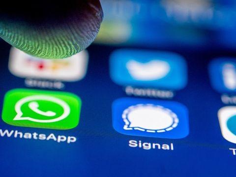 Datenschutz - WhatsApp: Vorerst keine Folgen bei Ablehnung neuer Regeln