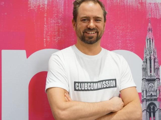 Vienna Club Commission wird neu ausgerichtet