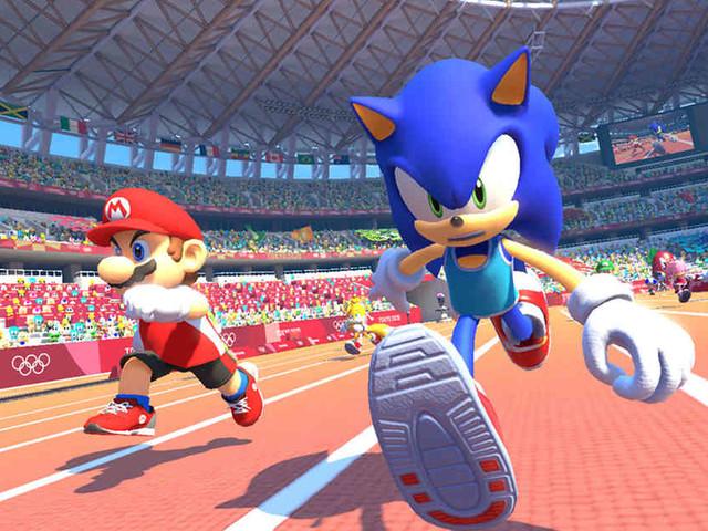 Für die Corona-Zeit: Von Fuß- bis Autoball - elf digitale Spiele für Sport-Fans
