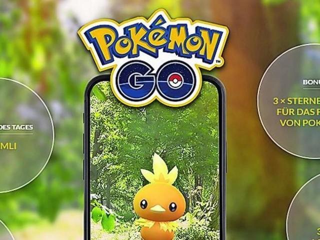 Pokémon GO: Community Day im August - Diese Pokémon und Boni