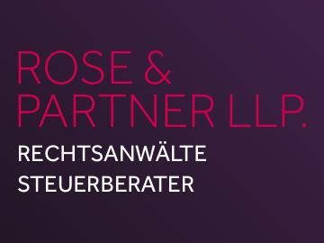 Erbrecht Kanzlei Hamburg, Berlin & München - Rechtsanwalt, Fachanwalt