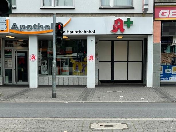 Polizei: Hagen: Versuchte Tötung - Opfer schwebt in Lebensgefahr