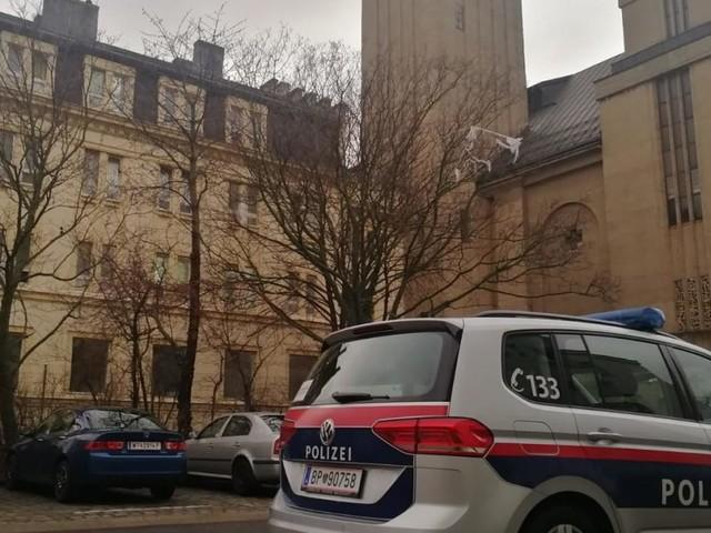 Lebenslange Haft für Mord an Ehefrau in Wien-Favoriten