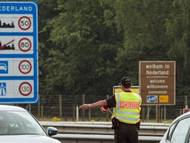 """Kriminalbeamter im Interview - """"Gnade uns Gott"""": Wie Holland-Mafia in Deutschland Drogen schmuggelt und Automaten sprengt"""