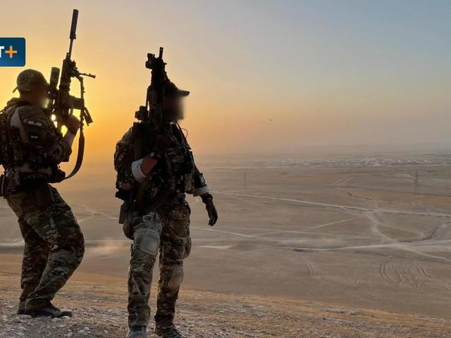Die fünf populären Trugschlüsse über den deutschen Afghanistan-Einsatz