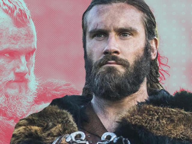 Großer Vikings-Fehler ist gar keiner: Rollos umstrittenste Entscheidung ergibt tatsächlich Sinn